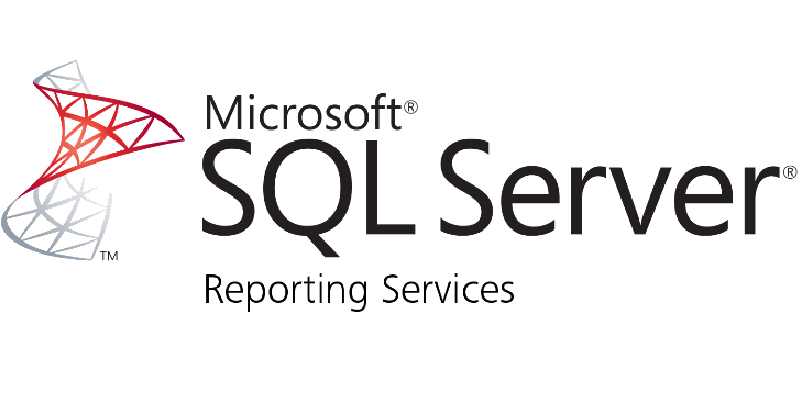 SQL Reporting Services- reporting applications for business